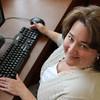 Facebook photo Carla