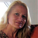 Susan Carol